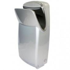016672 Сушилка для рук Starmix XT 3001 / серебро