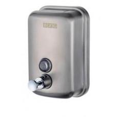 Дозатор для жидкого мыла BXG SD-H1-500M, арт. SD-H1-500M