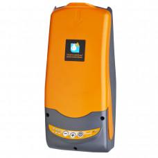 IntelliDosekit Дозирующее устройство для поломоечных комбайнов Swingo 755, 855, 1255, арт. 7517125