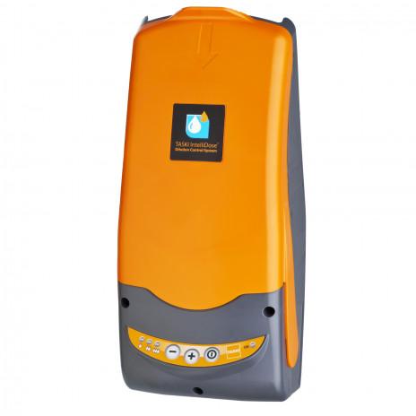 IntelliDosekit Дозирующее устройство для поломоечных комбайнов Swingo 1650, арт. 7516240, Diversey