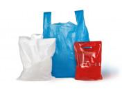 Мешки, пакеты, сумки