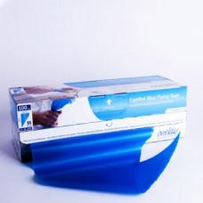 Мешок кондитерский в рулоне 46 см COOL BLUE 100шт/рул, рул