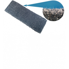 Абразивный моп для сложных загрязнений MMH-50-RS, арт. MMH-50-RS