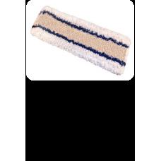 Моп петельный комбинированный Премиум MKP-46-00, арт. MKP-46-00