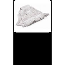 Моп КЕНТУККИ (микрофибра), 300 гр., арт. MKEN-300