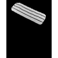 Моп микрофибра с легким абразивом MMA-35-M (new)