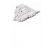 Моп КЕНТУККИ (микрофибра), 350 гр., арт. MKEN-350