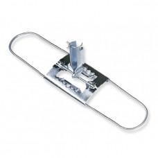 Держатель мопа Damp mop, 40 см, арт. 0043