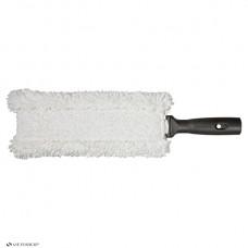 Держатель мопа Element Des,насадка из микроволокна (комплект), 39 см, арт. 8322