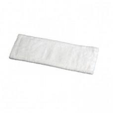 Моп White Magic, без внешней бахромы, 50 см, арт. 447085