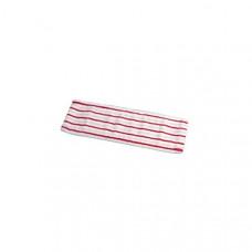 Моп Sprint Brush, 50 см, арт. 444085