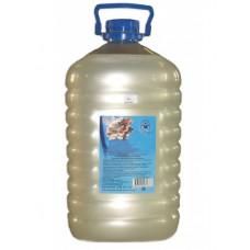 Мыло-пена Флородель, 5 л, арт. A-0959