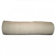 Нетканное полотно «Неткол» шир. 1,56м, рулон 100м  120гр/м
