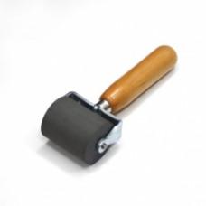 Роликовый аппликатор ручной, 5 см, штука, арт. 7000031012