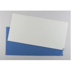 Напольное покрытие антибактериальное многослойное адгезивное Nomad Ultra Clean 4300, 45 * 90 см, 40 слоев, бесцветное (6 шт/упак), арт. 7100050742