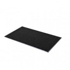 Напольное покрытие текстильное Nomad Aqua 0,6 м - 0,9 м, коричневый, арт. 7000032571