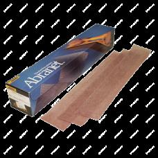 Шлифовальный материал на сетчатой основе ABRANET, 70 * 420, 100, арт. 164