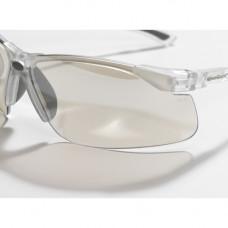 Очки Kleenguard V30, дымчатые, арт. 8148