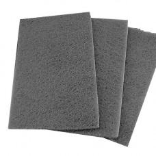 Mirlon TOTAL, 115 * 230 UF, светло-серый 1500, арт. 863