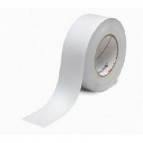 Противоскользящая лента средней зернистости Safety-Walk General Purpose 25 мм * 18,3 м, рулон, прозрачный, арт. 7000033429, 3M