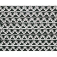 Напольное покрытие виниловое Nomad ForMat 9100 без основы, 0,9 * 12 м, рулон, серый, арт. 7000040000