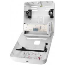 Диспенсер для бумажных полотенец в рулонах с сенсором, арт. 551100