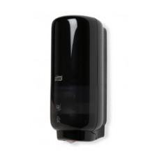 Диспенсер для мыла-пены с сенсором Intuition®, арт. 561608