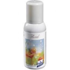 Освежитель воздуха Цветочный Lotus Professional 75 мл, сменный блок, А1 (12 шт/упак), арт. 470019