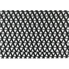 Напольное покрытие виниловое Nomad Terra 8000 без основы, 90 * 600 см, штука, серый, арт. 7000029649