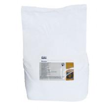 Порошок для профессиональной стирки белого белья Clax Bioextra, 18 кг, арт. G12168