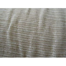 Полотно нетканое Неткол ширина 80см, плотность 110 гр/кв.м, (50м/рул), рул, арт. A-0008