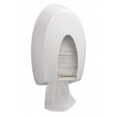Диспенсер AQUA* MINI для туалетной бумаги в пачках, арт. 6981