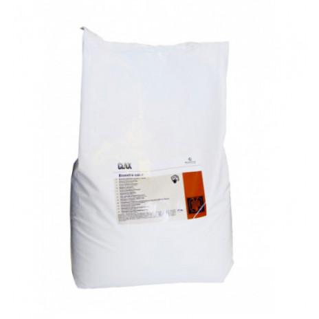 Порошок для профессиональной стирки цветного белья Clax Bioextra Color,18 кг, арт. G12169, Diversey