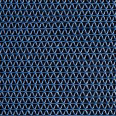 Напольное покрытие для влажных помещений Safety-Walk 3200, 0,9 * 6 м, штука, синий, арт. 7000028447