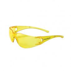 Очки Kleenguard V10, желтые, арт. 8131