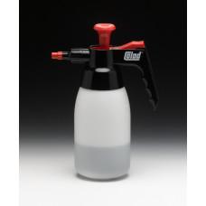 Распылитель жидкостей насосного типа, арт. 9705