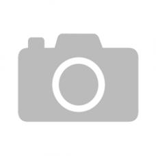 Пружинка для держателяей мопов, металл, арт. 004-21