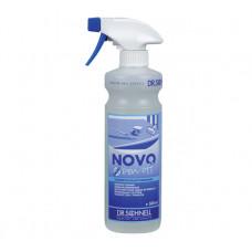NOVO PEN-OFF 0,5 л средство для удаления следов маркера, чернил, скотча, арт. 143429