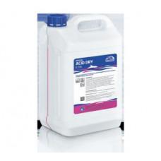 Ополаскиватель для посудомоечных машин Imnova Dry в воде любой жесткости, 5л, шт, арт. A-0046