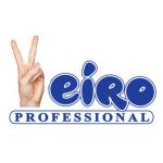 Бумажная продукция Veiro Professional