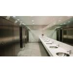 Пять интересных фактов о туалетах, которые должен знать каждый