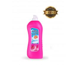Адрилан - чистящее средство для ванн