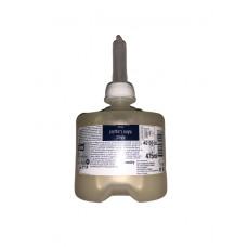 Жидкое мыло-крем для рук мини Tork Premium 0,475 мл, S2, арт. 421502