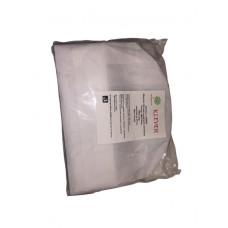 Колпак для повара,  (25 шт/упак), арт. CH050W