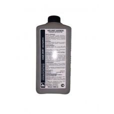АХД-2000-экспресс (1000 мл)