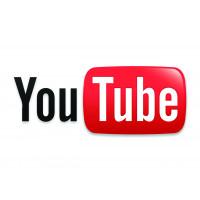 Открытие блога видео-обзоров профессиональных хозяйственных товаров!