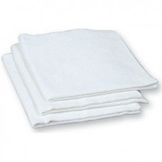 Вафельное полотенце 45Х80  200 гр/м  (10 шт/упак)