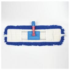 Держатель-рамка 80 см для плоских МОПов, крепление для черенков типа A и B, ЛАЙМА 'EXPERT', 605326