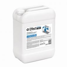 Средство для отбеливания и чистки тканей 5 кг, EFFECT 'Omega 504', с активным кислородом, 10737