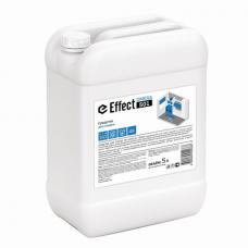 Средство для стирки жидкое универсальное 5 кг, EFFECT 'Omega 501', для цветных тканей, 10734